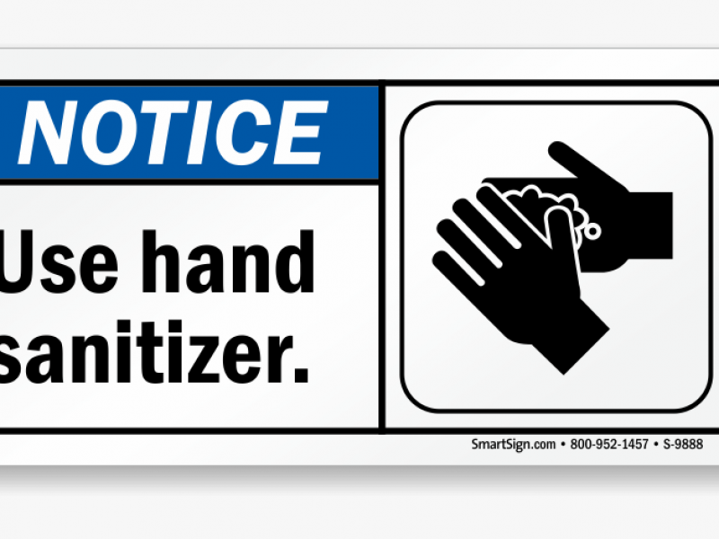 46-465213_graphic-free-hand-sanitizer-clipart-please-use-hand